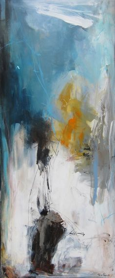 Silence and Strength - Trine Panum