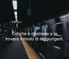 <3 #destino