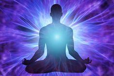 Easy Meditation, Meditation Benefits, Meditation Practices, Spiritual Meditation, Meditation Space, Mindfulness Meditation, Reiki, Les Chakras, Spirituality