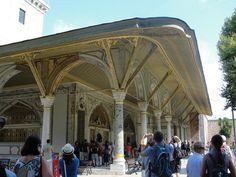 #magiaswiat #Turcja #podróż #wakacje #zwiedzanie #europa #blog Barcelona Cathedral, Louvre, Building, Blog, Travel, Viajes, Buildings, Blogging, Destinations