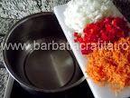 Ciorbă de varză dulce | Rețete BărbatLaCratiță Recipies, Food, Beverage, Sweets, Recipes, Hoods, Meals, Cooking Recipes