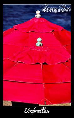 Umbrellas Carnival Breeze, Umbrellas, Fashion, Moda, Fashion Styles, Fashion Illustrations