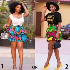 African Attire, African Wear, African Women, African Dress, African Clothes, Latest African Fashion Dresses, African Inspired Fashion, African Print Fashion, Ankara Fashion
