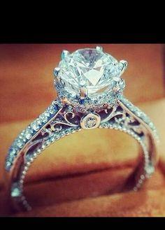 http://bestengagementringsreview.com/ , Relationship goals #ring #want relationship goal, wish