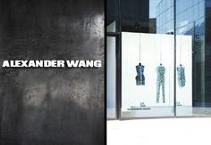 JDA_ALEXANDER-WANG_01.jpg