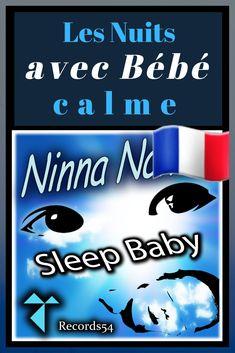 ( Français  ) Les Nuits avec Bébé plus Calme  Records54 Artist 👉 Ninna Nanna  /   Album 👉 Sleep Baby  #instababy #babygirl #babyboy #kids #newborn #babies #bebe #babylove #children #instakids #babyshower #pregnant #赤ちゃん #babyfashion #mom #little #adorable #cutebaby #child  #spotify # ITunes #Canciones de Cuna #Duerme Bebé Duerme #육아 #pregnancy #kid #momlife # dormir # sueño # babygirl #Records54 # dormir # dormir  # hora de dormir # babyboy # noche Newborn Babies, Baby Music, Baby Love, Cute Babies, Children, Kids, Pregnancy, Sleep, Album