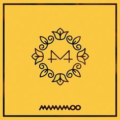 """Starry Night"" by Mamamoo was added to my NEW playlist on Spotify"