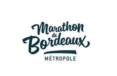 Image result for half marathon 2018 bordeaux