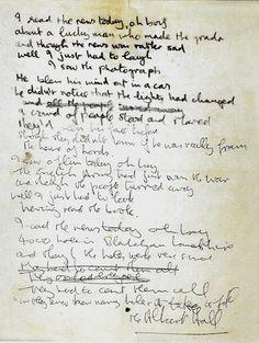 1000 images about original lyric sheets on pinterest