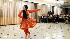Persian Dance Music - Top Iranian Songs - Bandari Songs - YouTube