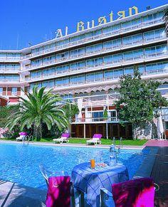 Al Bustan Hotel Lebanon Beit Mery