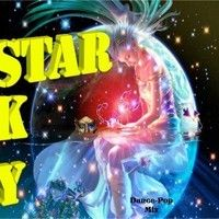 Star Sky (TAmaTto 2014 Pop Dance Mix) by TA maTto 2013 on SoundCloud