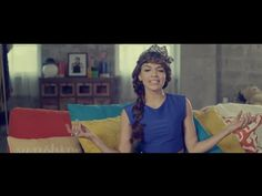 Leslie Grace - Nadie Como Tú (OFFICIAL VIDEO) - YouTube