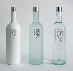 http://designspiration.net/image/22080024371594/