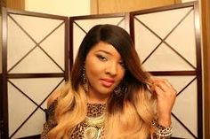 We committed to provide you best in class #full #lace #human hair #wigs at reasonable prices that last long.