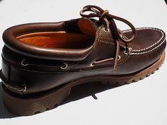 http://efirmowy.pl/dlaczego-warto-wybierac-obuwie-skorzane/ Dlaczego warto wybierać obuwie skórzane?