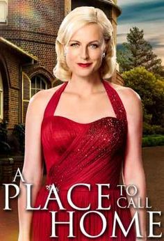 A Place To Call Home S02E05