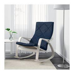 kuhles ikea wohnzimmer sitz set leder eben pic der bbdfce barber chair rocking chairs