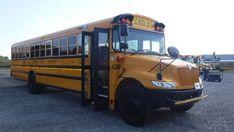 60 Best Skoolie - School Buses For Sale images in 2018   Buses for