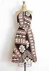 samoan dresses design - Bing Images