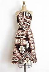 samoan dresses design - Bing Images