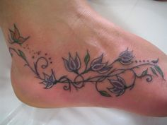renewal tattoo   tatuagem tattoo - andrenewlook2 - Fotolog