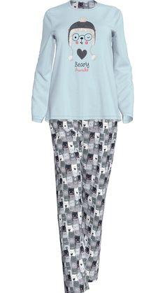 Pajamas Women, Pyjamas, Pajama Pants, Blouse, Long Sleeve, Sleeves, Tops, Fashion, Moda