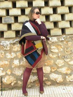 falda-ante-falda-came-festa-los-looks-de-mi-armario-look-camel-burgundy-blogger-madrid-talla-grande-tienda-online-plus-size-mujeres-reales-ropa-para-gorditas-03