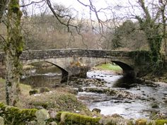 Littondale, England neark Yorkshire | ... Upper Wharfedale – Kettlewell – Arncliffe – Littondale round