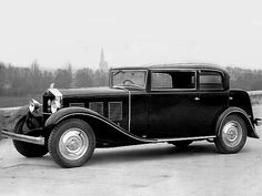 "Mathis Emy-8 ""FOH Court"" 17 CV - 1931 ✏✏✏✏✏✏✏✏✏✏✏✏✏✏✏✏ IDEE CADEAU / CUTE GIFT IDEA  ☞ http://gabyfeeriefr.tumblr.com/archive ✏✏✏✏✏✏✏✏✏✏✏✏✏✏✏✏"