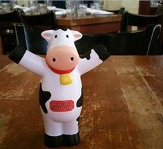 Win an Udderly Smooth Prize Package and Pamper Mom!