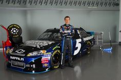 Kasey Kahne,my fave local racecar driver! from Washington state. raced at Deming speedway as a child!