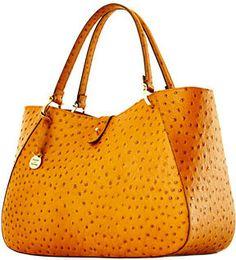 Dooney & Bourke Camilla on http://stylecom.shopstyle.com www.aglaefashionmalinche.com