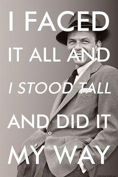 Ortansa moraru also Rajic furthermore Alpern moreover Murdered also Sinatra. on oscar howe biography