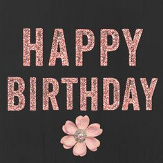 Ideas Birthday Greetings For Kids Birthday Greetings For Kids, Happy Birthday Wishes Cards, Birthday Blessings, Birthday Wishes Quotes, Happy Birthday Images, Cute Happy Birthday Quotes, Birthday Msgs, Birthday Love, Happy Birthday For Her
