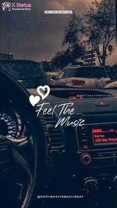 Best Friend Song Lyrics, Best Friend Songs, Best Lyrics Quotes, Love Song Quotes, Romantic Love Song, Romantic Song Lyrics, Romantic Songs Video, Love Songs Lyrics, Good Vibe Songs
