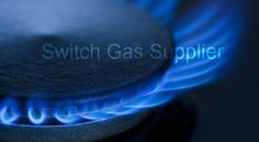 Compare Business Gas  Compare Business Gas with Ideal Energy your Independent business gas broker.  We'd like to start by thanking you for choosing to look at Ideal Energy to help you find the cheapest business gas and businss electricity for your business. This is an important decision and we appreciate how much trust is required from you to allow us to deliver what you need.  We're a bit like a price comparison company, only more personal. We spend our days researching the Energy market…