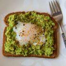 Avocado Toast, Breakfast, Food, Breakfast Cafe, Essen, Yemek, Meals
