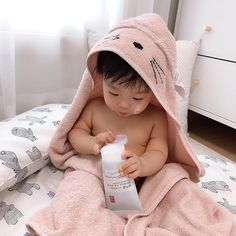 """Sequel of """"The Perfect Husband Cute Asian Babies, Korean Babies, Asian Kids, Cute Funny Babies, Cute Baby Boy, Cute Little Baby, Little Babies, Cute Kids, Baby Kids"""