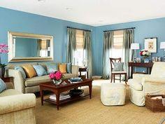 blue-living-room-s-1834e7ec2b6cc3eb.jpg (440×330)