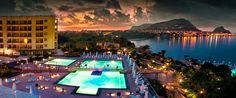 #rethink_hotels Nice