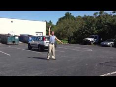Find workout videos that use the kettlebell push press at http://www.youtube.com/user/supmuhhumbruh