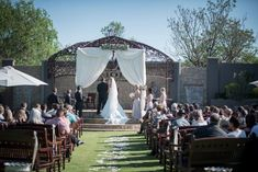Memoire | intimate | Muldersdrift Wedding Venue | with various spectacular settings | any wedding celecration | breakfast buffet