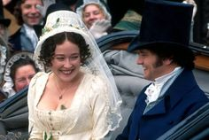Profound Quotes About Love, Family, and Knowing Yourself From 'Pride and Prejudice'