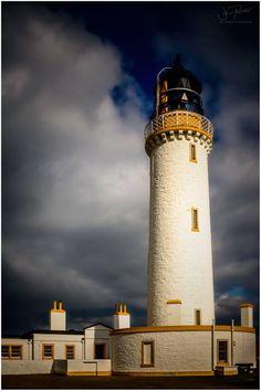 Mull of Galloway Lighthouse in Scotland. Scotland Uk, Light House, Outlander, Ireland, Country, Beautiful, Lighthouses, Scotland, Weird