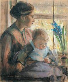Elizabeth Nourse - Google Search https://www.amazon.com/Painting-Educational-Learning-Children-Toddlers/dp/B075C1MC5T