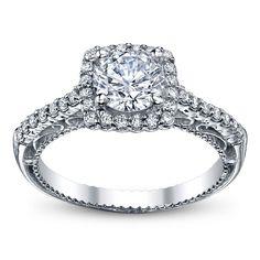 !... Verragio Venetian 5022CU... Dream ring.