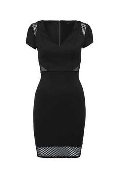 Find the latest womens fashion and new season trends at TALLY WEiJL. Shop must-have jeans, dresses, jumpers and more. Latest Fashion For Women, Womens Fashion, Tally Weijl, Black Bodycon Dress, Playsuits, Fishnet, Must Haves, The Selection, Texture