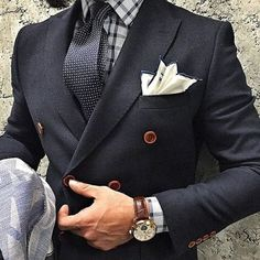 "Pocket Squares are a MUST <a class=""pintag searchlink"" data-query=""%23mensfashion"" data-type=""hashtag"" href=""/search/?q=%23mensfashion&rs=hashtag"" rel=""nofollow"" title=""#mensfashion search Pinterest"">#mensfashion</a> <a class=""pintag searchlink"" data-query=""%23streetstyle"" data-type=""hashtag"" href=""/search/?q=%23streetstyle&rs=hashtag"" rel=""nofollow"" title=""#streetstyle search Pinterest"">#streetstyle</a> <a class=""pintag searchlink"" data-query=""%23pocketsquare"" data-type=""hashtag"" href=""/search/?q=%23pocketsquare&rs=hashtag"" rel=""nofollow"" title=""#pocketsquare search Pinterest"">#pocketsquare</a>"