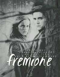 Fremione